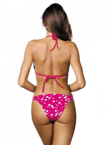 Marko – Bikini 84002 Rosa