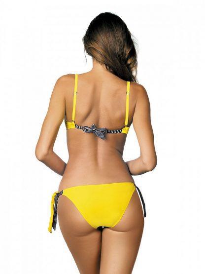 Marko – Bikini 80014 Amarillo