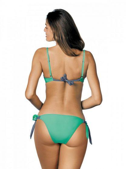Marko – Bikini 80012 Verde
