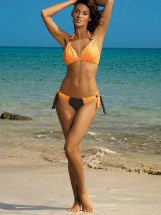 Marko – Bikini 39720 Naranja