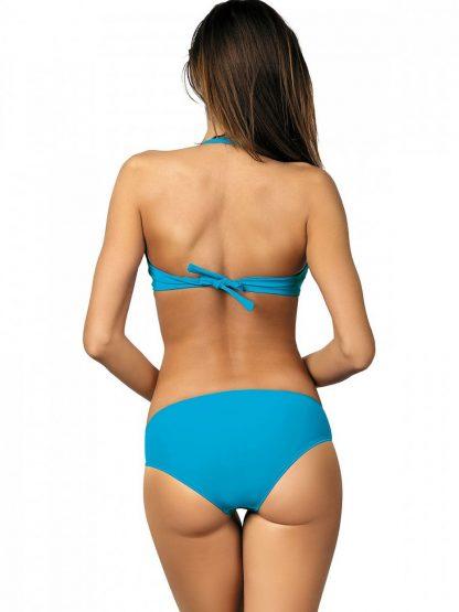 Marko – Bikini 40607 Azul