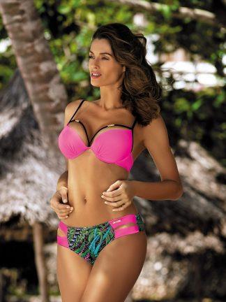 Marko – Bikini 80126 Rosa