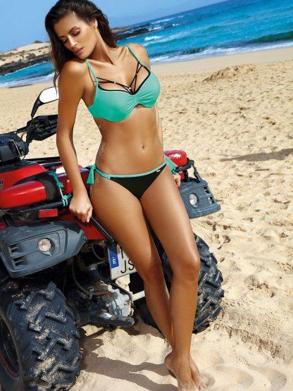 Marko – Bikini 112354 Verde