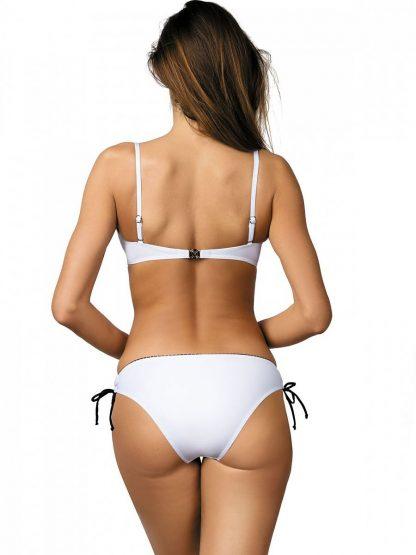 Marko – Bikini 80045 Blanco