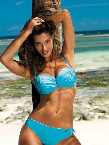 Marko – Bikini 80041 Azul