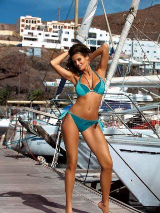 Marko – Bikini 112341 Azul