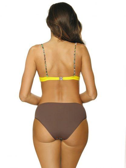 Marko – Bikini 112303 Amarillo