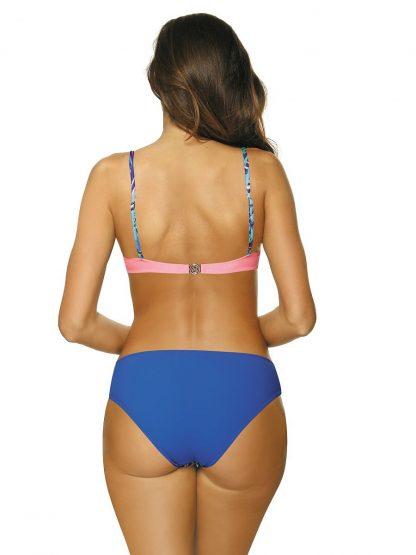 Marko – Bikini 112302 Rosa