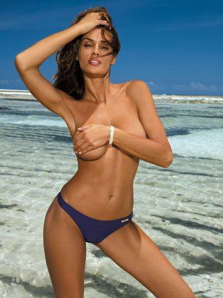 Marko – Tanga de bikini 80211 Azul