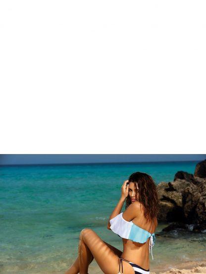 Marko – Tankini 112286 Azul