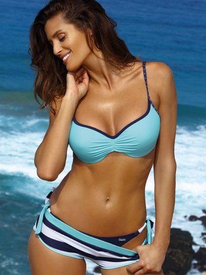Marko – Bikini 112330 Azul