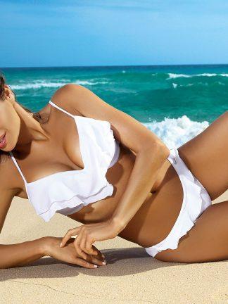 Marko – Bikini 112242 Blanco