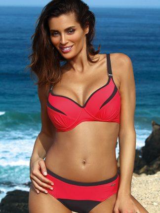Marko – Bikini 116551 Rojo