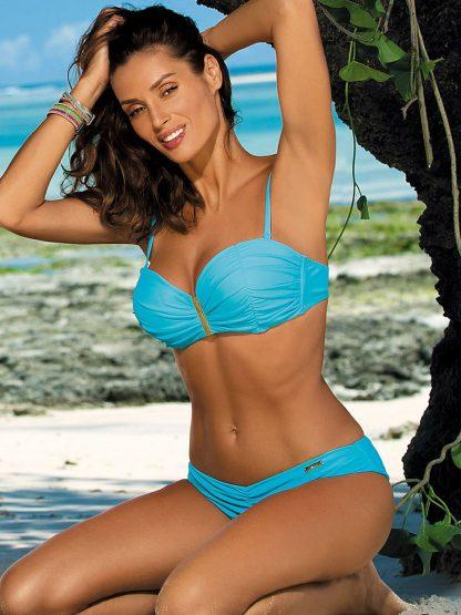 Marko – Bikini 79965 Azul