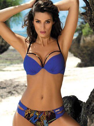 Marko – Bikini 82085 Azul