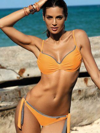 Marko – Bikini 80009 Naranja