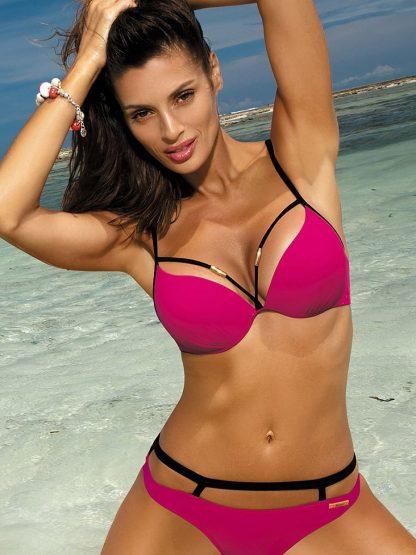 Marko – Bikini 80198 Rosa