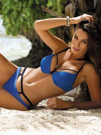 Marko – Bikini 80184 Azul