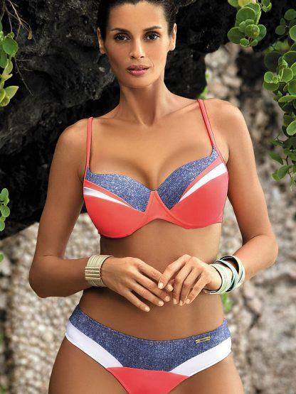 Marko – Bikini 82102 Naranja