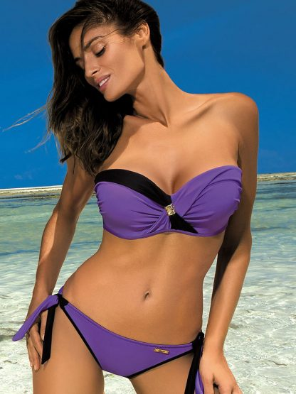 Marko – Bikini 80000 Violeta