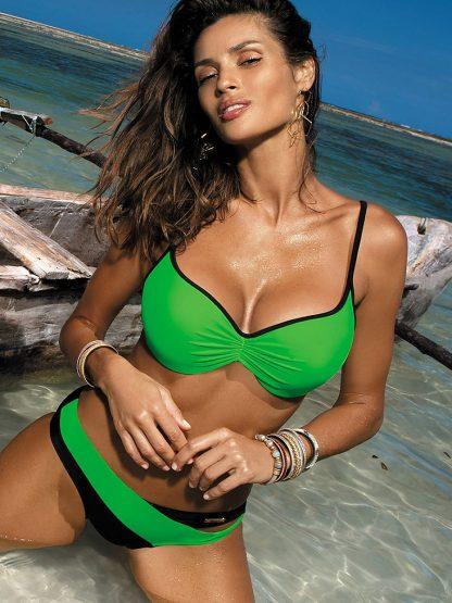 Marko – Bikini 82118 Verde