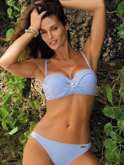Marko – Bikini 80140 Azul
