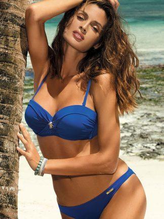 Marko – Bikini 80141 Azul