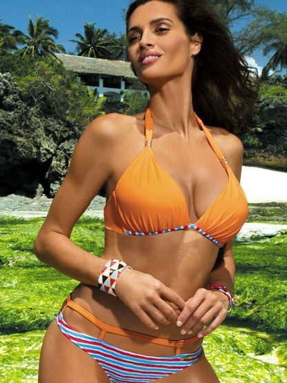 Marko – Bikini 80089 Naranja
