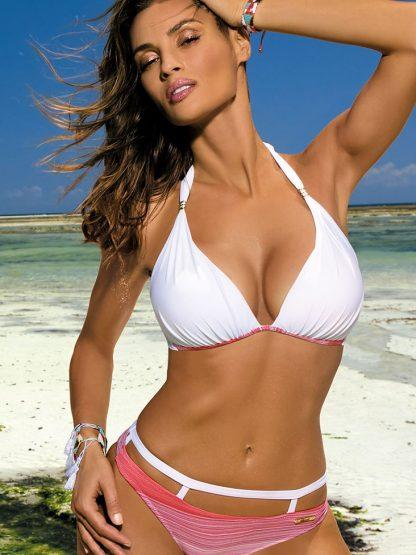 Marko – Bikini 82129 Blanco