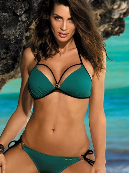 Marko – Bikini 84043 Verde