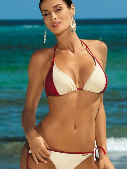 Marko – Bikini 82176 Beige