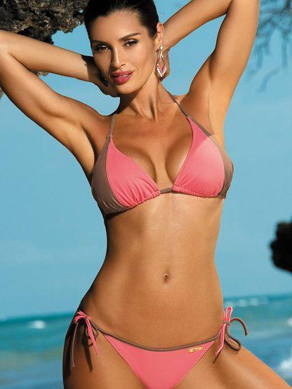 Marko – Bikini 82178 Rosa