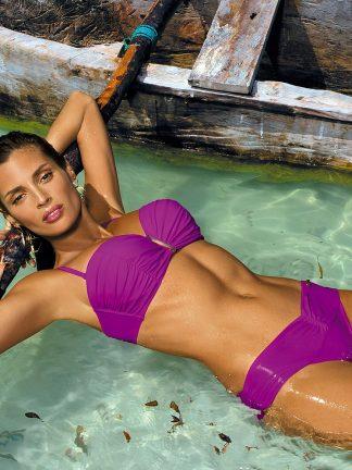 Marko – Bikini 79967 Violeta