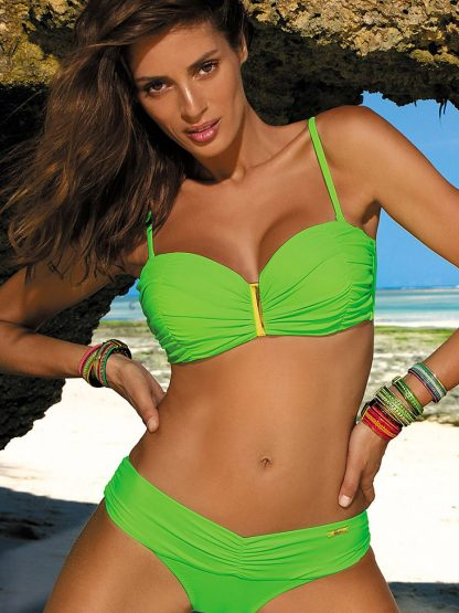 Marko – Bikini 79966 Verde