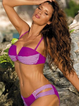 Marko – Bikini 59150 Violeta