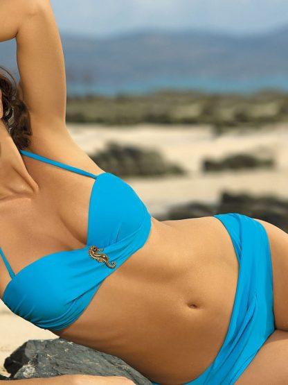 Marko – Bikini 59120 Azul