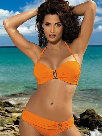 Marko – Bikini 40129 Naranja