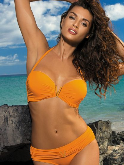 Marko – Bikini 39500 Naranja