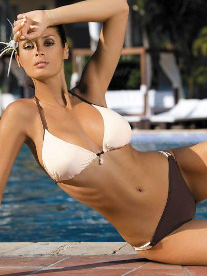 Marko – Bikini 29138 Marrón
