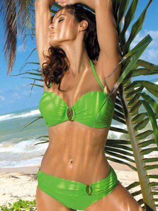 Marko – Bikini 40615 Verde