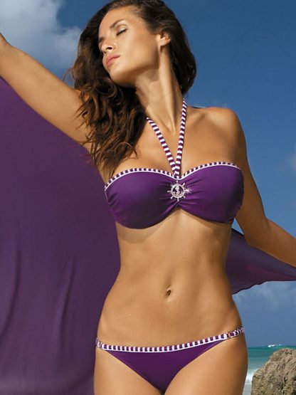 Marko – Bikini 40665 Violeta
