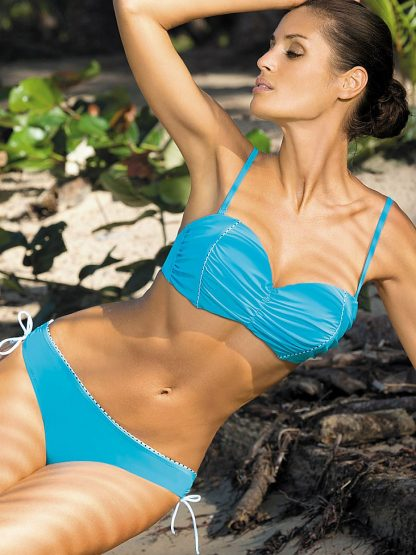 Marko – Bikini 40672 Azul