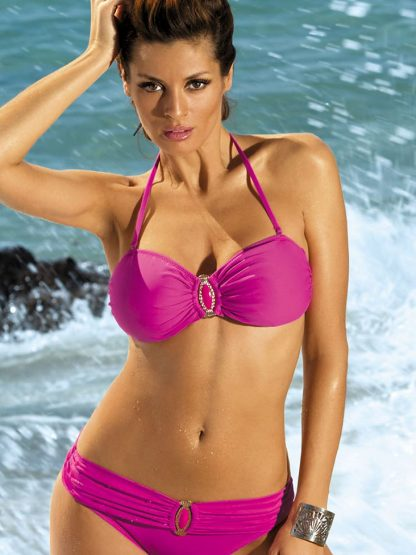 Marko – Bikini 18011 Rosa