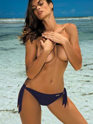 Marko – Braguitas de bikini 119559 Azul marino