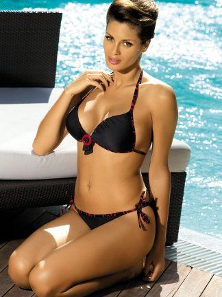 Marko – Bikini 119571 Negro