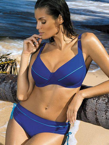 Marko – Bikini 29134 Azul