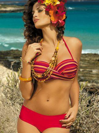 Marko – Bikini 119576 Rojo