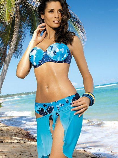 Marko – Bikini 29157 Azul