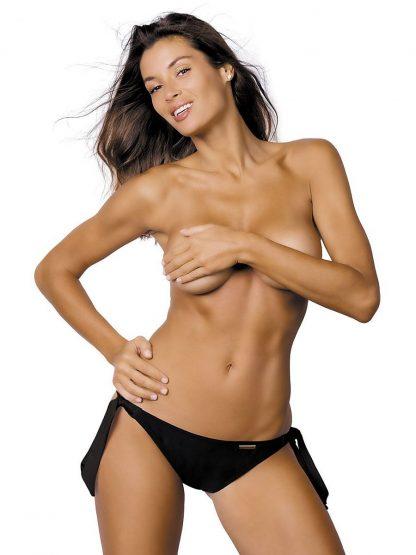 Marko – Braguitas de bikini 120248 Negro