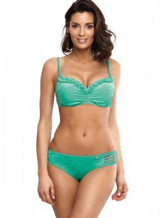 Marko – Bikini 128488 Verde